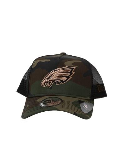 Babyland Şapka Yeşil